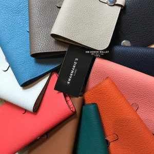 HM Small Leather Goods