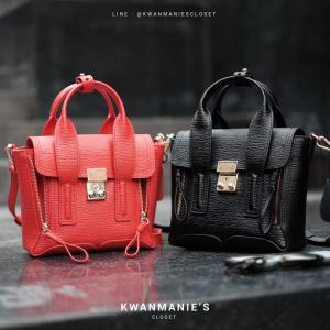 PL Bags