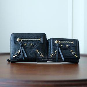 BL Wallet