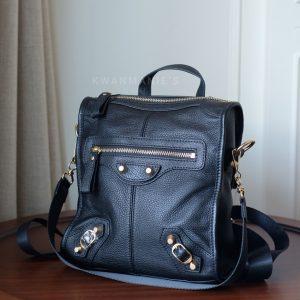BL Backpack