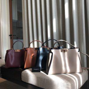 FD Bags