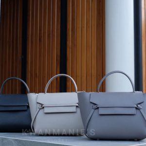 CL Bags
