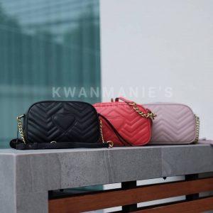 GC Bags