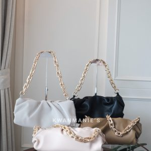 BV Bags