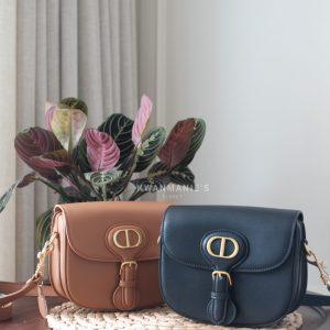 CD Bags