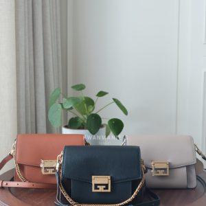 GV Bags