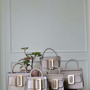B Bags